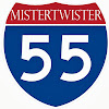 MisterTwister55