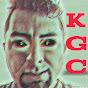 Kuroshiro Gadgets Channel (kuroshiro-gadgets-channel)