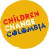 ChildrenChangeColombia
