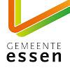 Gemeente Essen
