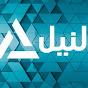 Nile News
