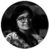 Darlene Dutra