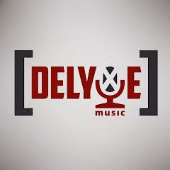 DELYXE MUSIC