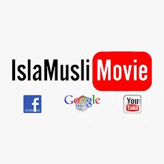Islamuslimovie