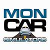 MONCAR Simulators Ltd.