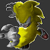 Sonicdude10