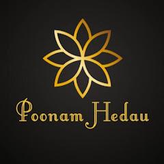 POONAM HEDAU