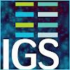 Institute for Genome Sciences