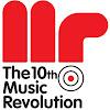 musicrevolutionJP