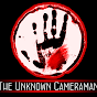 TheUnknownCameraman