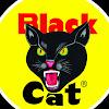 blackcatgb
