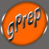 gPrepPictures