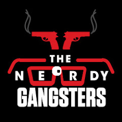 The Nerdy Gangsters