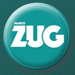 Marco Zug