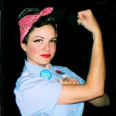 Melissa Hancock