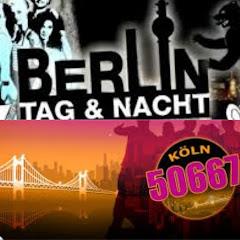 BTN&Köln