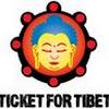 TicketForTibet