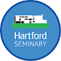 Hartford Seminary