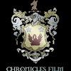 Chronicles Film