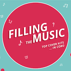 Filling The Music