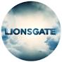 LionsgateFilmsUK