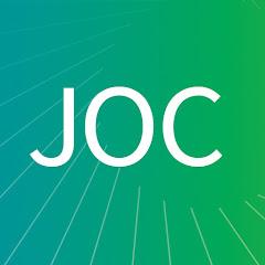 JOCNews