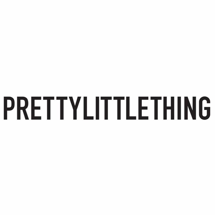 Little girl spring dresses