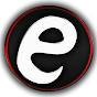 eSports Central