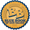 BlueBookOfGunValues