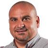 Gianni TABBONE