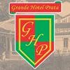 GHPrata