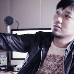 Alex Fung - Topic