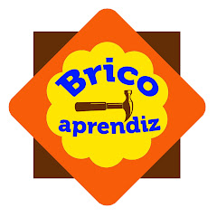 Bricoaprendiz