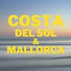SkyBlue Mallorca & The Costa Del Sol