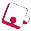 SolidusCode