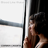 Carmen Caserta