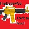 TheDaveyG6