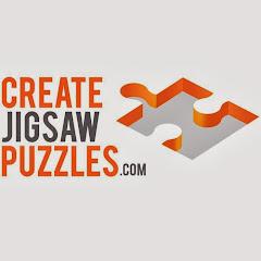 CreateJigsawPuzzles