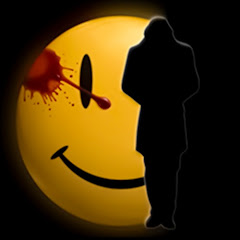 Casas en panamá Real Estate