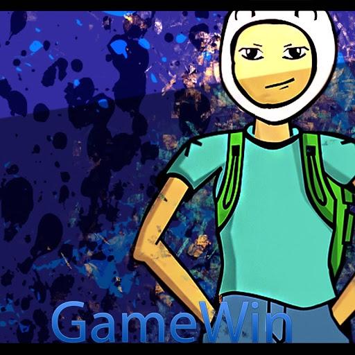 GameWinGfxChannel
