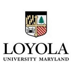 LoyolaMaryland