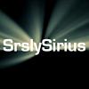 SrslySirius