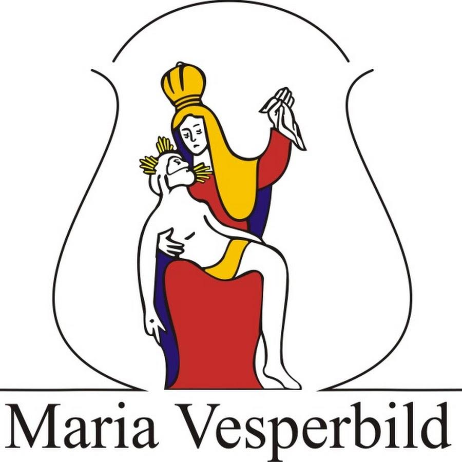 Bildergebnis für maria vesperbild
