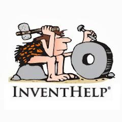 InventHelp Headquarters