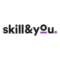 Skill and You : La chaîne des écoles du groupe