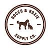 Rocco & Roxie Supply Co.