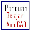 Belajar Autocad Panduan