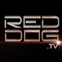 REDDOG.TV