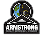 NASA Armstrong Flight Research Center