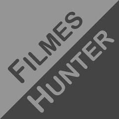 filmeshunter